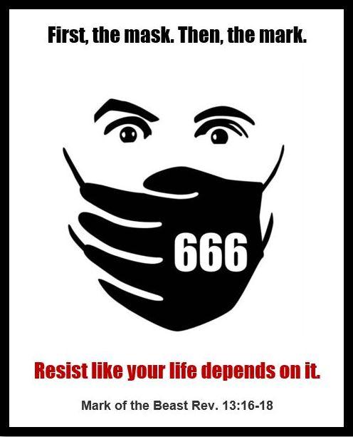 mask-mark-666.jpg?resize=496%2C613&ssl=1