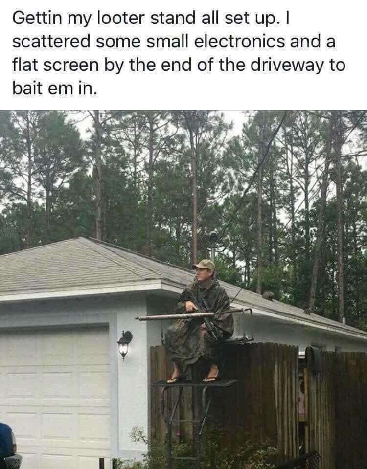 suburban patriot gun