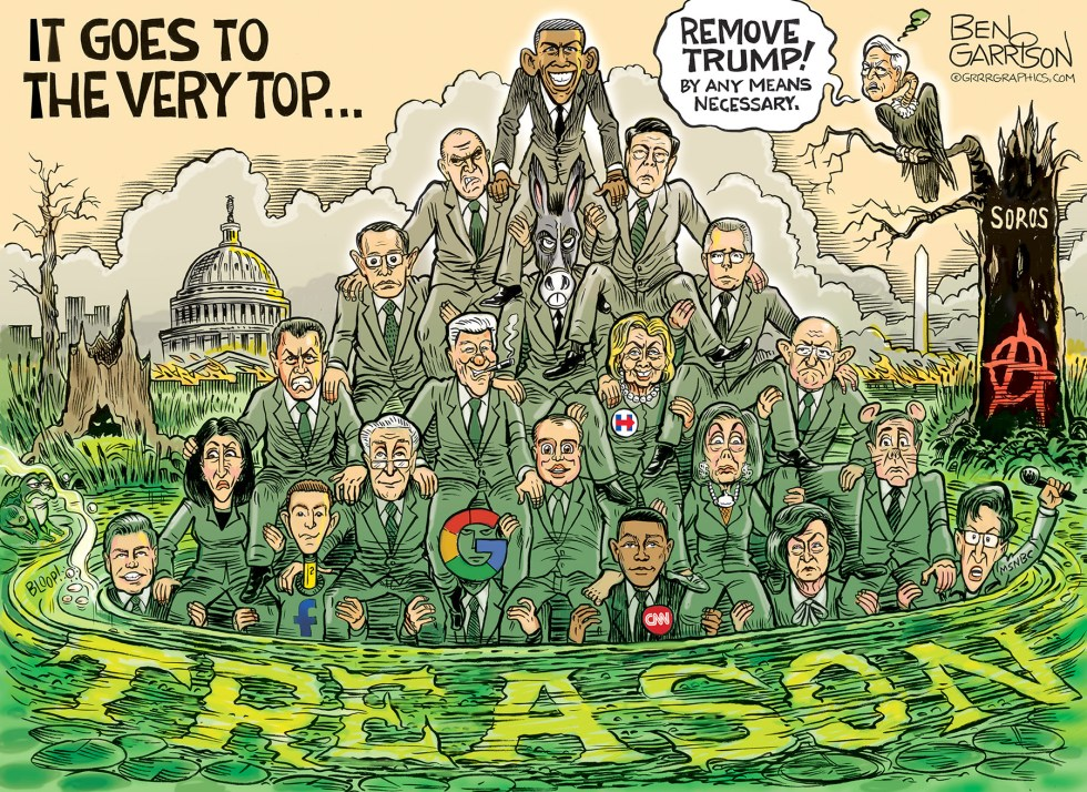 the_swamp_of_treason garrison