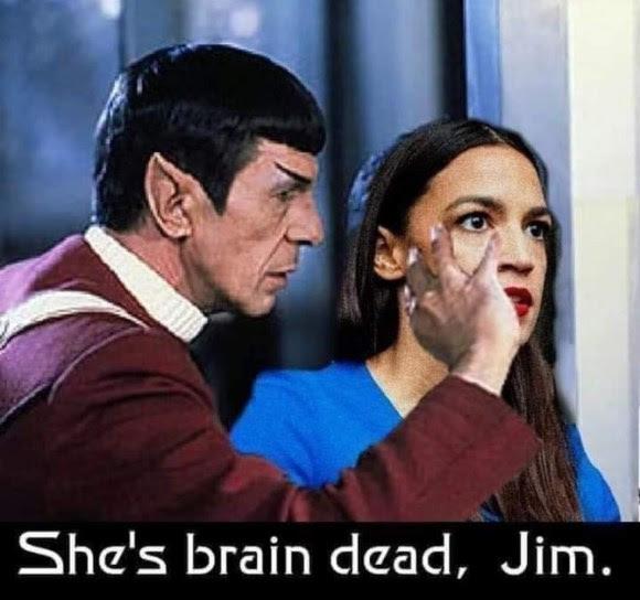 cortez spock