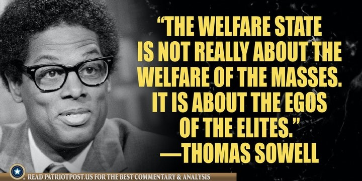 sowell quote