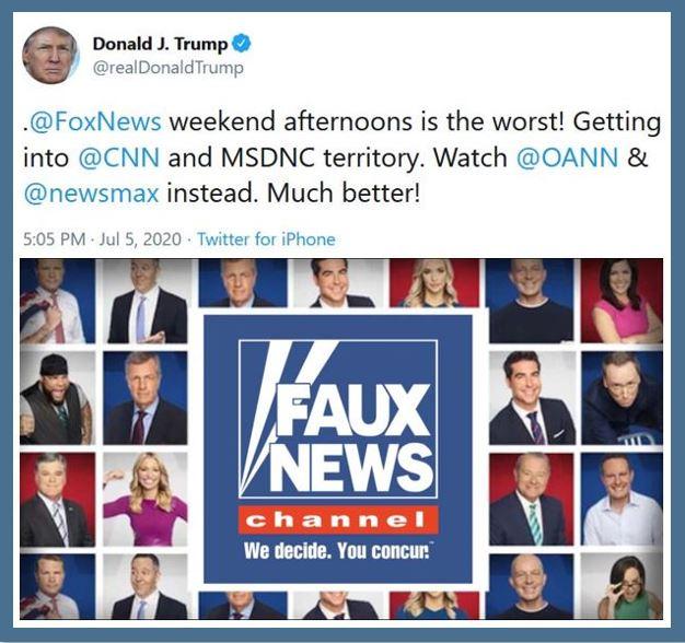 tt fox news