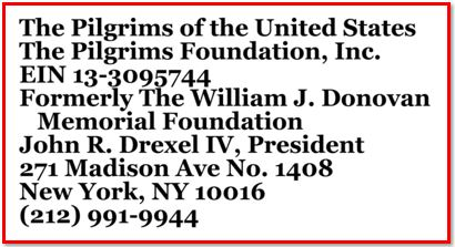 american pilgrims address 2