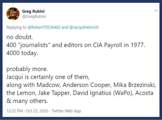 cia-journalists.jpg?resize=520%2C386&ssl=1