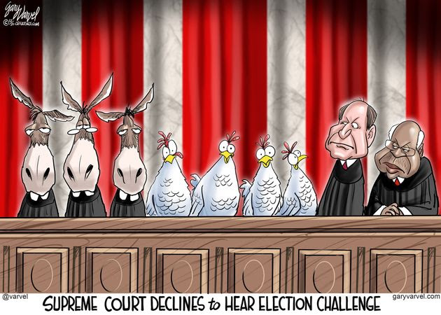 [Image: supreme-court-chickens.jpg?w=630&ssl=1]