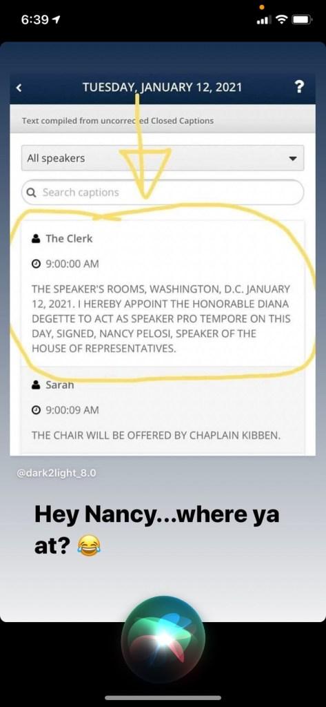 nancy-pelosi-clerk-1.jpg?resize=473%2C1024&ssl=1