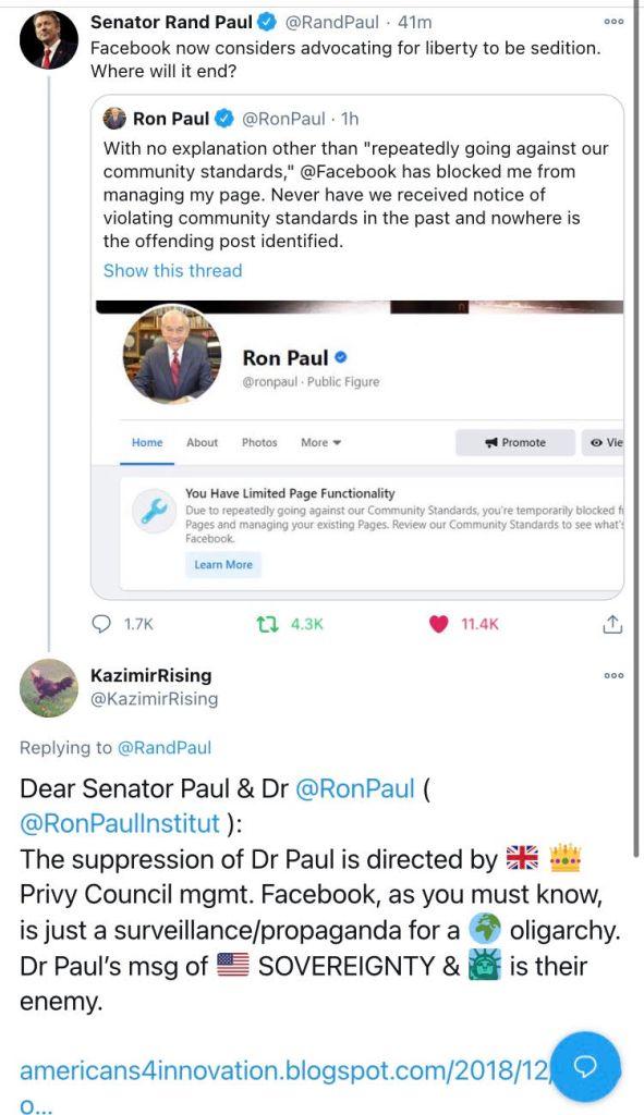 rand-ron-paul.jpg?resize=591%2C1024&ssl=1