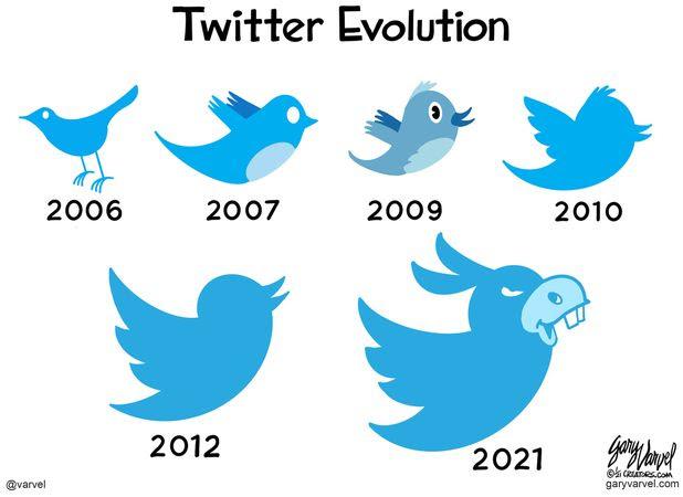 twitter-evolution.jpg?resize=618%2C450&ssl=1