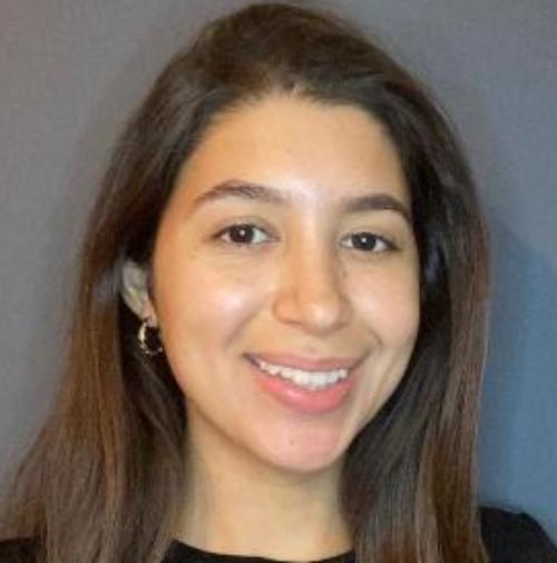Maya Sabbah