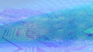 tech, digital, digital technology