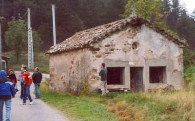 aime-joux01-restauration-chapelle-chassiers-avant
