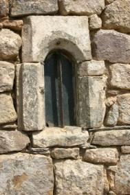 aime-joux03-restauration-chapelle-chassier