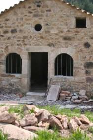 aime-joux05-restauration-chapelle-chassier