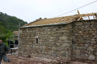 aime-joux06-restauration-chapelle-chassier