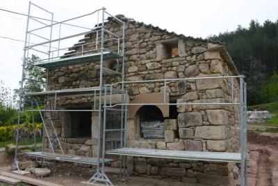 aime-joux07-restauration-chapelle-chassier