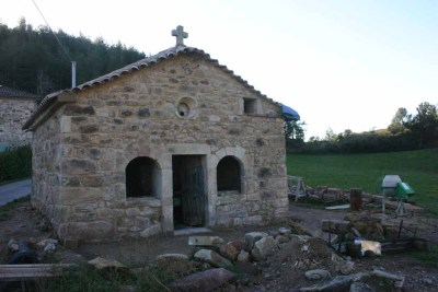 aime-joux12-restauration-chapelle-chassier
