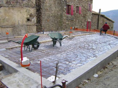 aime-laboule03-chantier-restauration-mairie
