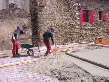 aime-laboule04-chantier-restauration-mairie