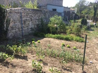 aime-jardin01-atelier-permanent