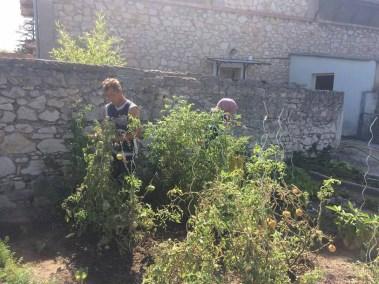 aime-jardin03-atelier-permanent
