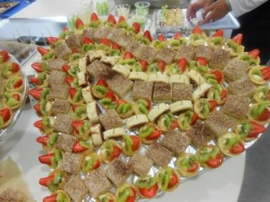 aime-la-gariguette-buffet1-13-05-2017