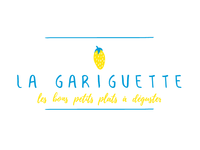 Illustration La Gariguette