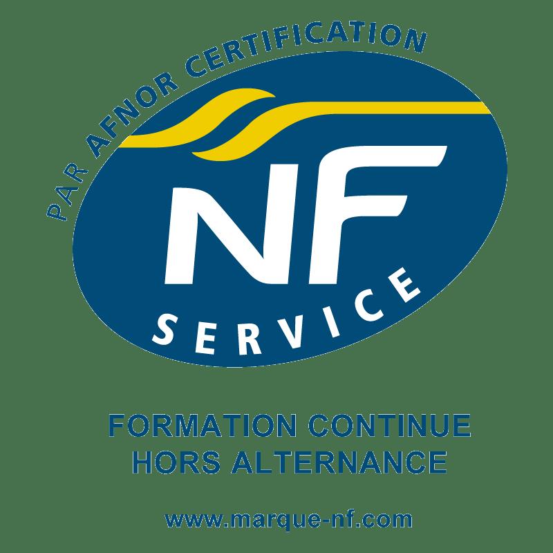 NF Service