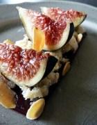 Banh chuôi hâp nuoc dua – Gâteau vapeur coco, banane