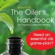 The OIler's Handbook