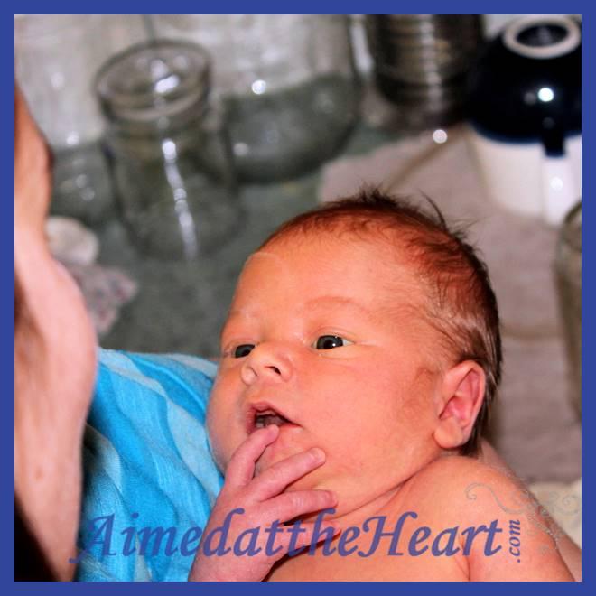 birth story (10)