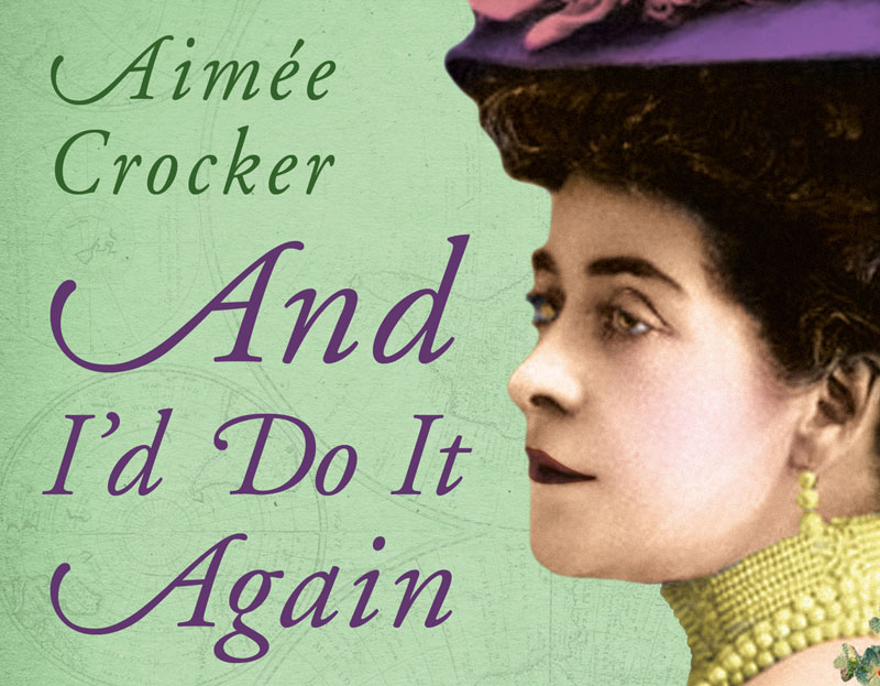 And I'd Do It Again Bookcover