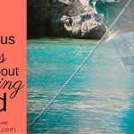 4 Glorious Truths About Trusting God