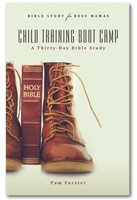 child-training-boot-camp-200