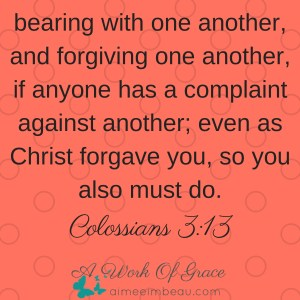 colossians-3-13-page-0