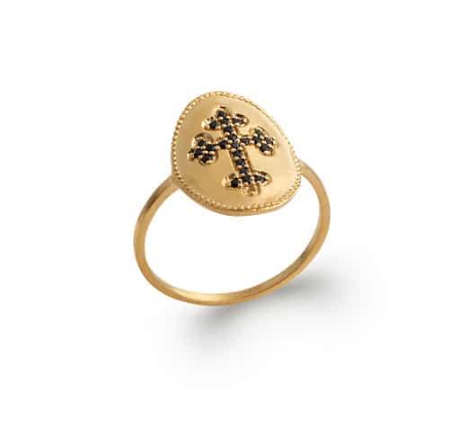 bijoux bague pray croix collier aimee private collection bijoux pas cher plaqué or argent mode femme boucles d'oreilles accessoire bracelet