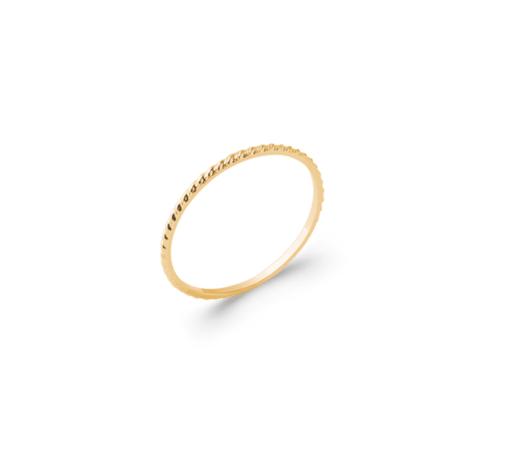 bijoux bague BALL diamant collier aimee private collection bijoux pas cher plaqué or argent mode femme boucles d'oreilles accessoire bracelet