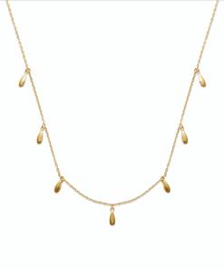 bijoux collier balm diamant collier aimee private collection bijoux pas cher plaqué or argent mode femme boucles d'oreilles accessoire bracelet