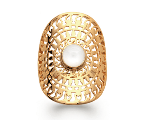 bijoux bague GRAMY diamant collier aimee private collection bijoux pas cher plaqué or argent mode femme boucles d'oreilles accessoire bracelet