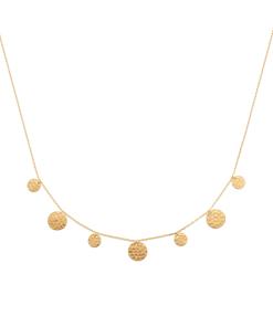 bijoux collier pampelone diamant collier aimee private collection bijoux pas cher plaqué or argent mode femme boucles d'oreilles accessoire bracelet