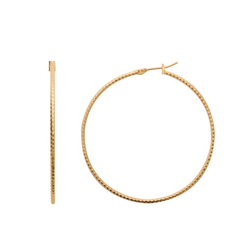 boucles d'oreilles olympe aimee private collection bijoux