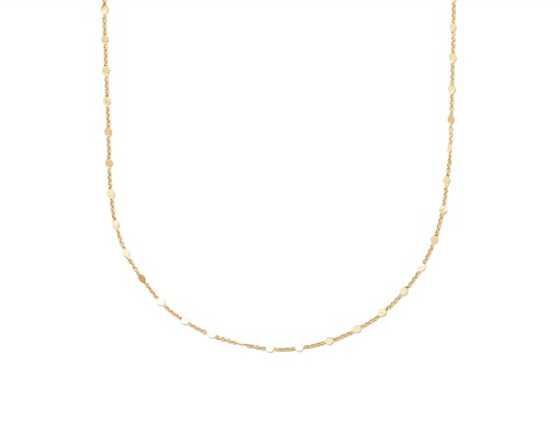 collier liberty aimee private collection