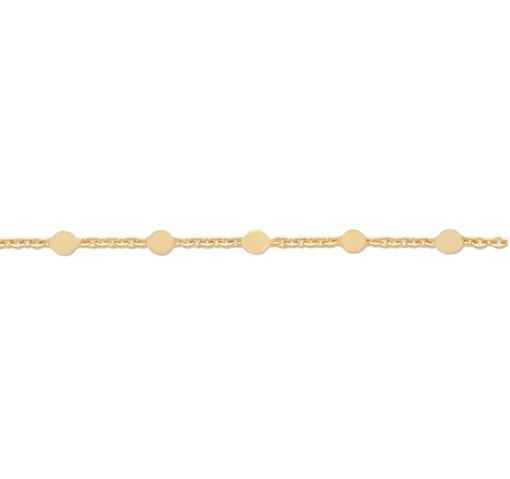 Bracelet Liberty Aimée Private Collection bijoux paris