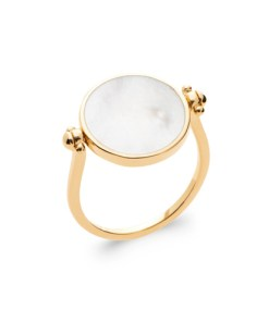 bague moon aimee private collection