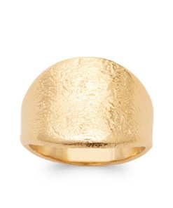 Bague kheops aimee private collection