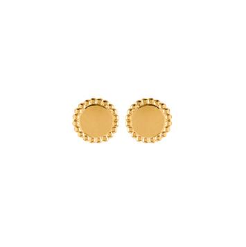 Bijoux aimée private collection or