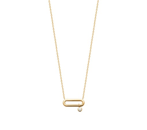 collier karl aimee private collection bijoux