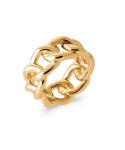 Bague Jonie aimee plaqué or chaine qualité cadeau paris france