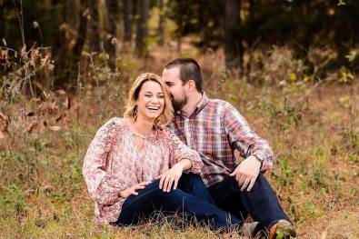 engagement-photographer-macon-03