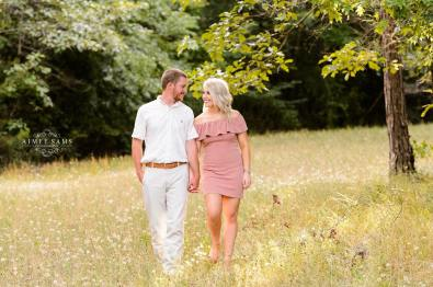 engagement-photographer-macon-10