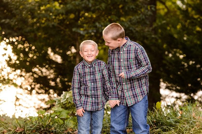 macon-childrens-photographer01